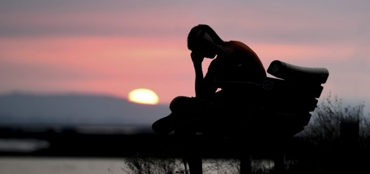 Online Teen Depression Counselling